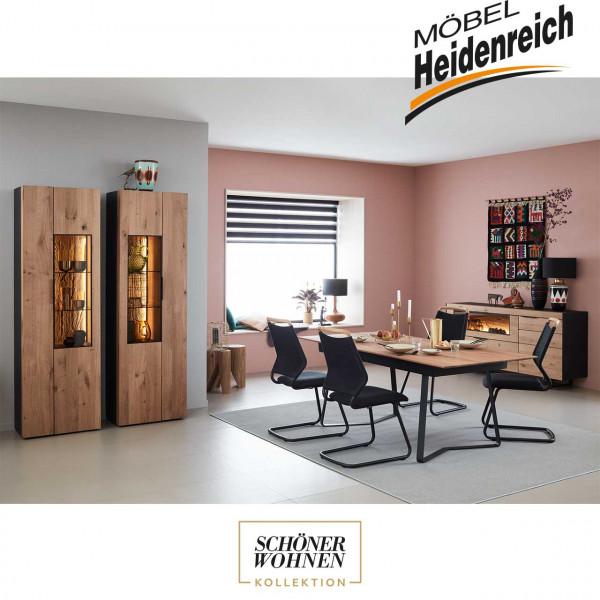 Schöner Wohnen Kollektion - Hartmann Yoris - Tischgruppe