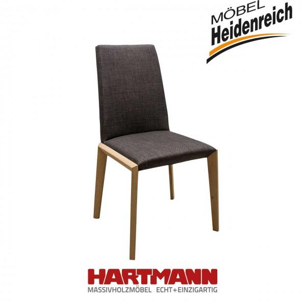 Hartmann – Stuhl Pur 0674