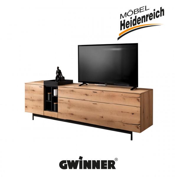 GWINNER Style Lowboard LB1