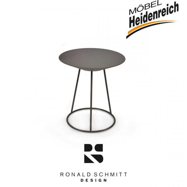Ronald Schmitt Cone H 144 Beistelltisch