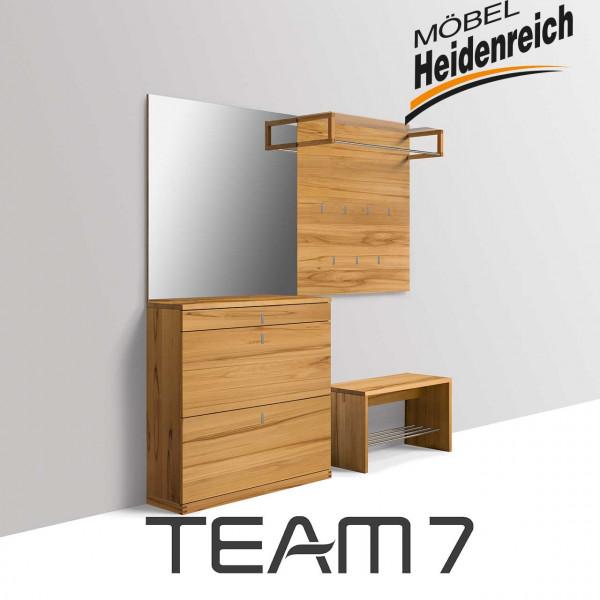 Team7 cubus Diele 30 Jubiläumsedition