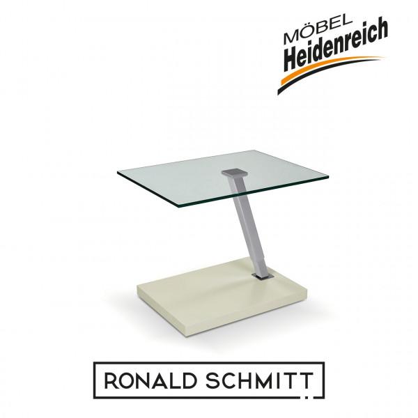 Ronald Schmitt K 498 Beistelltisch James