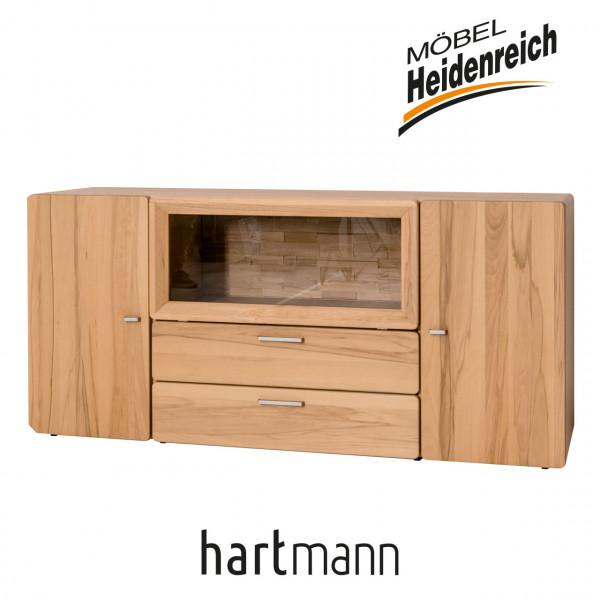 Hartmann Solist – Sideboard 5310-4162