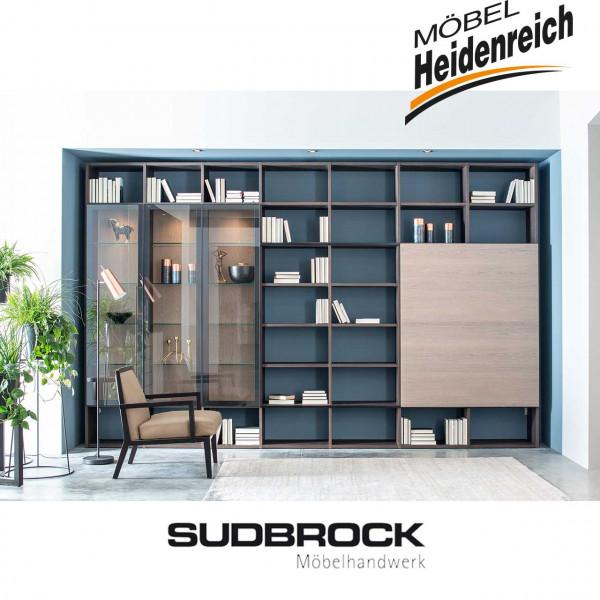 Sudbrock Regalwand FOKUS 22