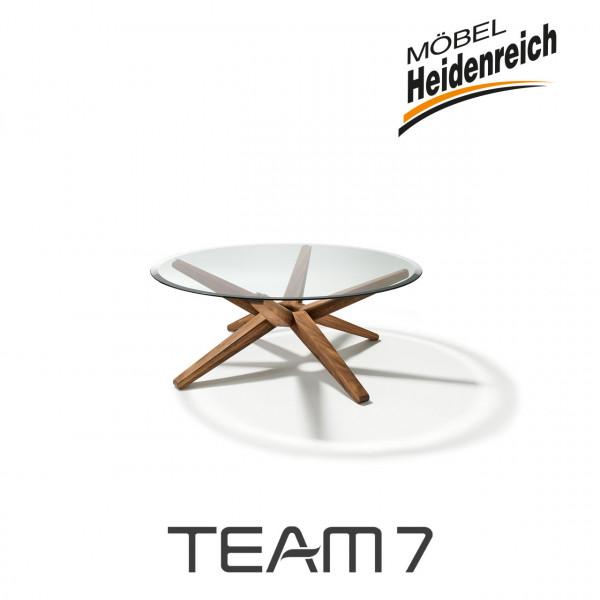 TEAM7 - Lux Couchtisch