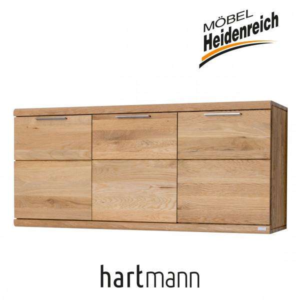 Hartmann ARONDA - Lowboard 8380-2415