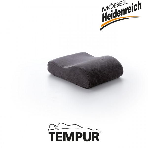 Tempur Reisekissen Ersatzbezug