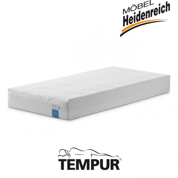 Tempur Matratze – Cloud Supreme 21 mit CoolTouch