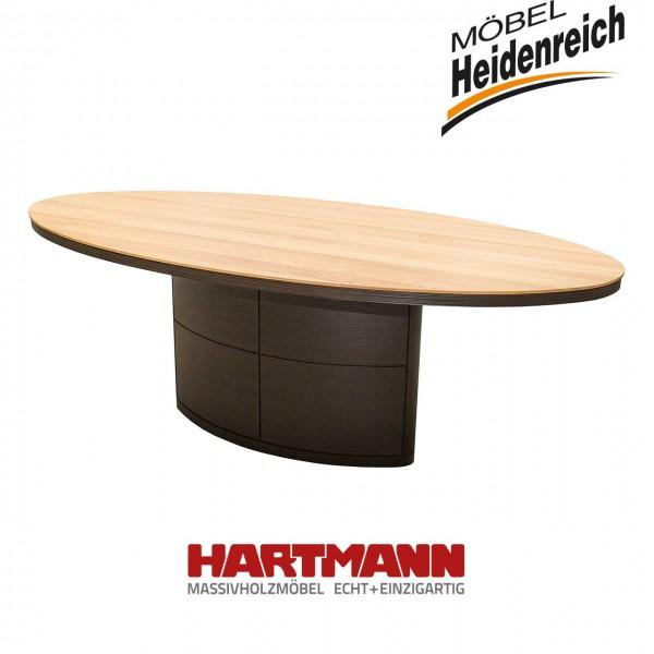 Hartmann – Esstisch Opal