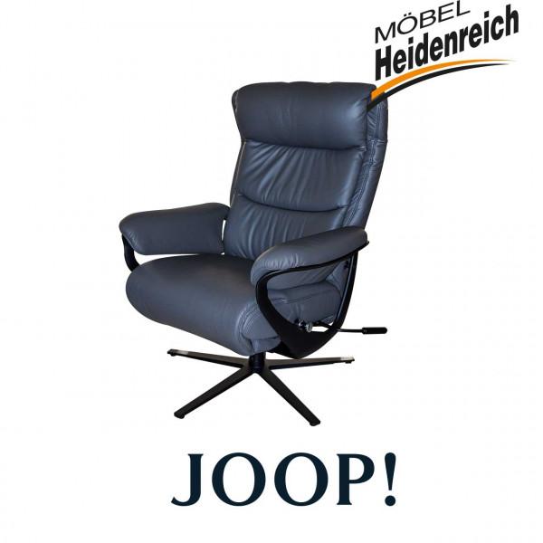 Joop! Relaxsessel 8146 16S