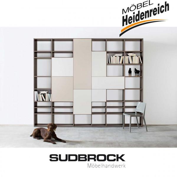 Sudbrock Regalwand FOKUS 677