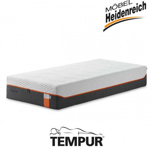 Tempur Aktions-Matratze – Original Elite 25 mit CoolTouch 90/100x200