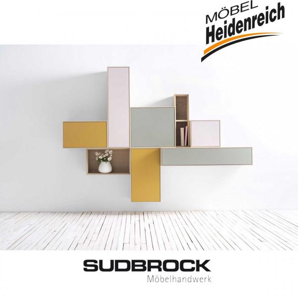 Sudbrock Wohnwand-GAME-78