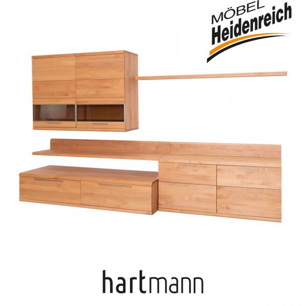 Hartmann Aronda – Wohnwand V42