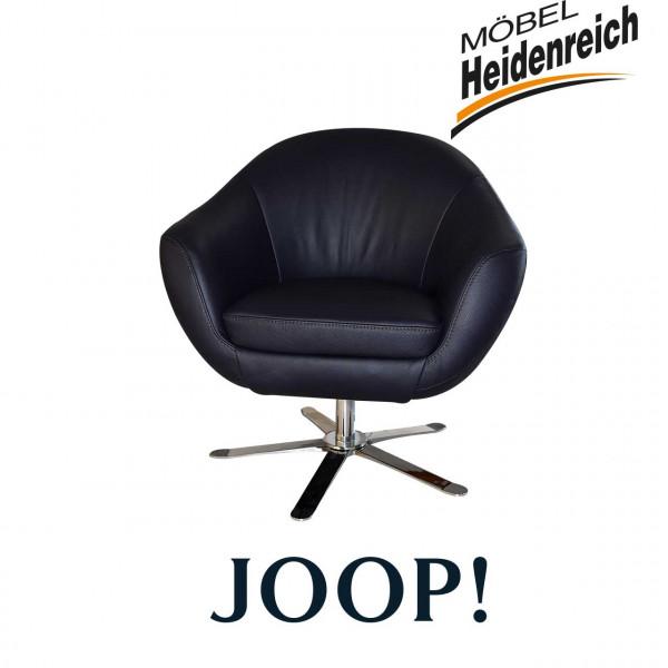 Joop! Supercup 8126 32H Pflaume