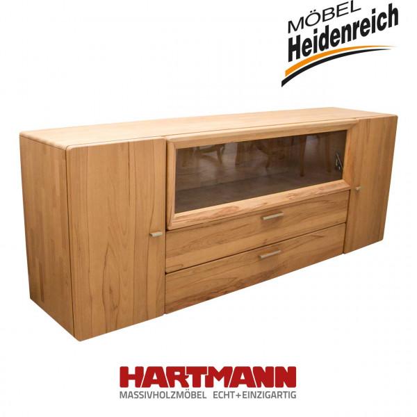 hartmann sideboard solist hartmann marken m bel. Black Bedroom Furniture Sets. Home Design Ideas