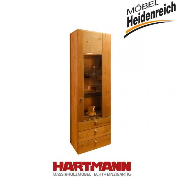Hartmann Vitrine JON