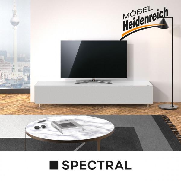 spectral Just.Lima Lowboard JRL2004T