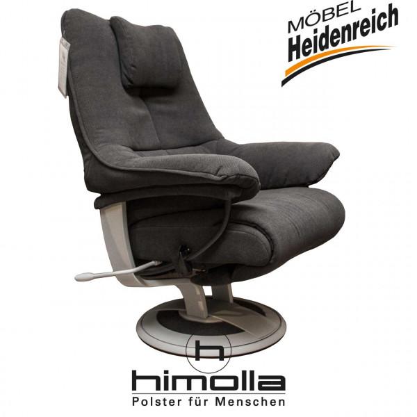 himolla Sessel - 7523 18h
