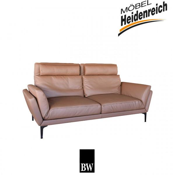 Bielefelder Werkstätten BW Funktionssofa Eternity