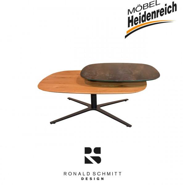 Ronald Schmitt Couchtisch Orbit H512