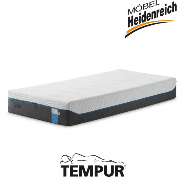 Tempur Matratze – Cloud Elite 25 mit CoolTouch