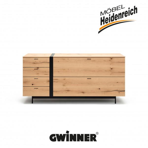 GWINNER Style Sideboard SB3