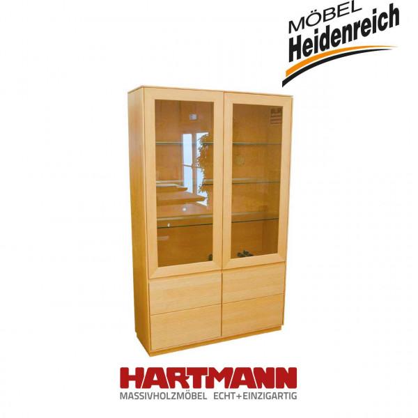 Hartmann - Vitrine Tessin 6240