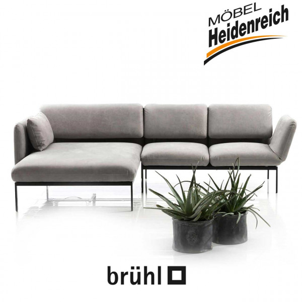 brühl roro-small - Sitzgruppe 67022 + 67027