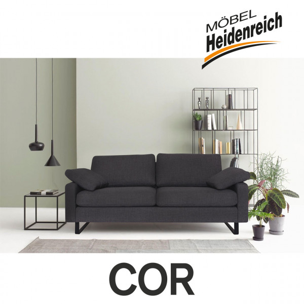 COR Conseta Aktionsrmodell 5016