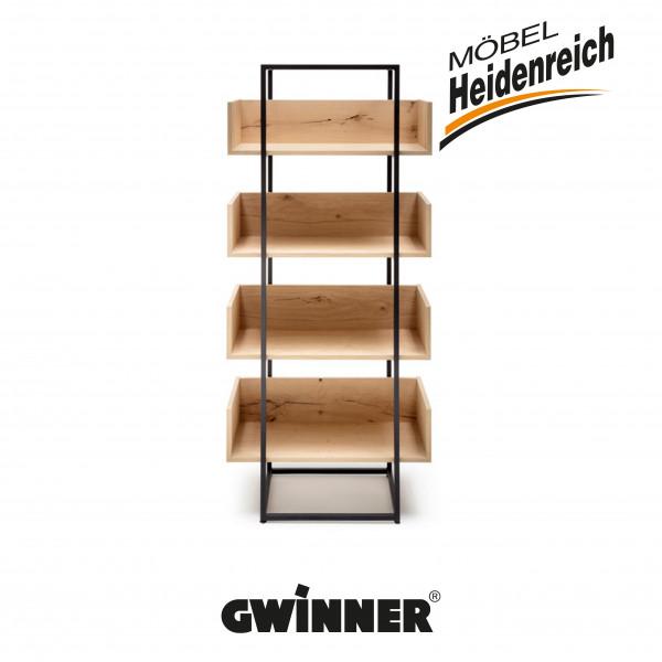 GWINNER Style Standregal RG2