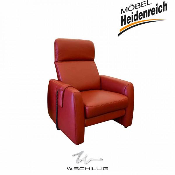 W.Schillig Sessel