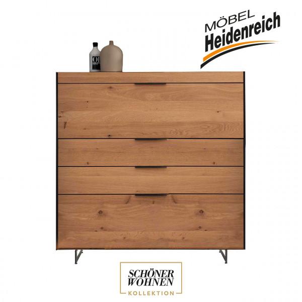 Schöner Wohnen Kollektion - YORIS Highboard 7180-6123
