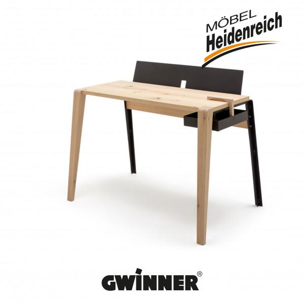 GWINNER Style Schreibtisch ST1