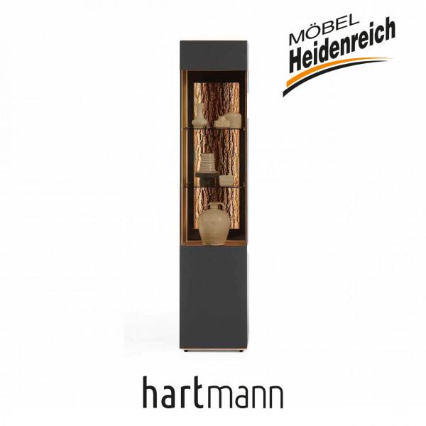 Hartmann Runa - Standelement 8410-0041/0042