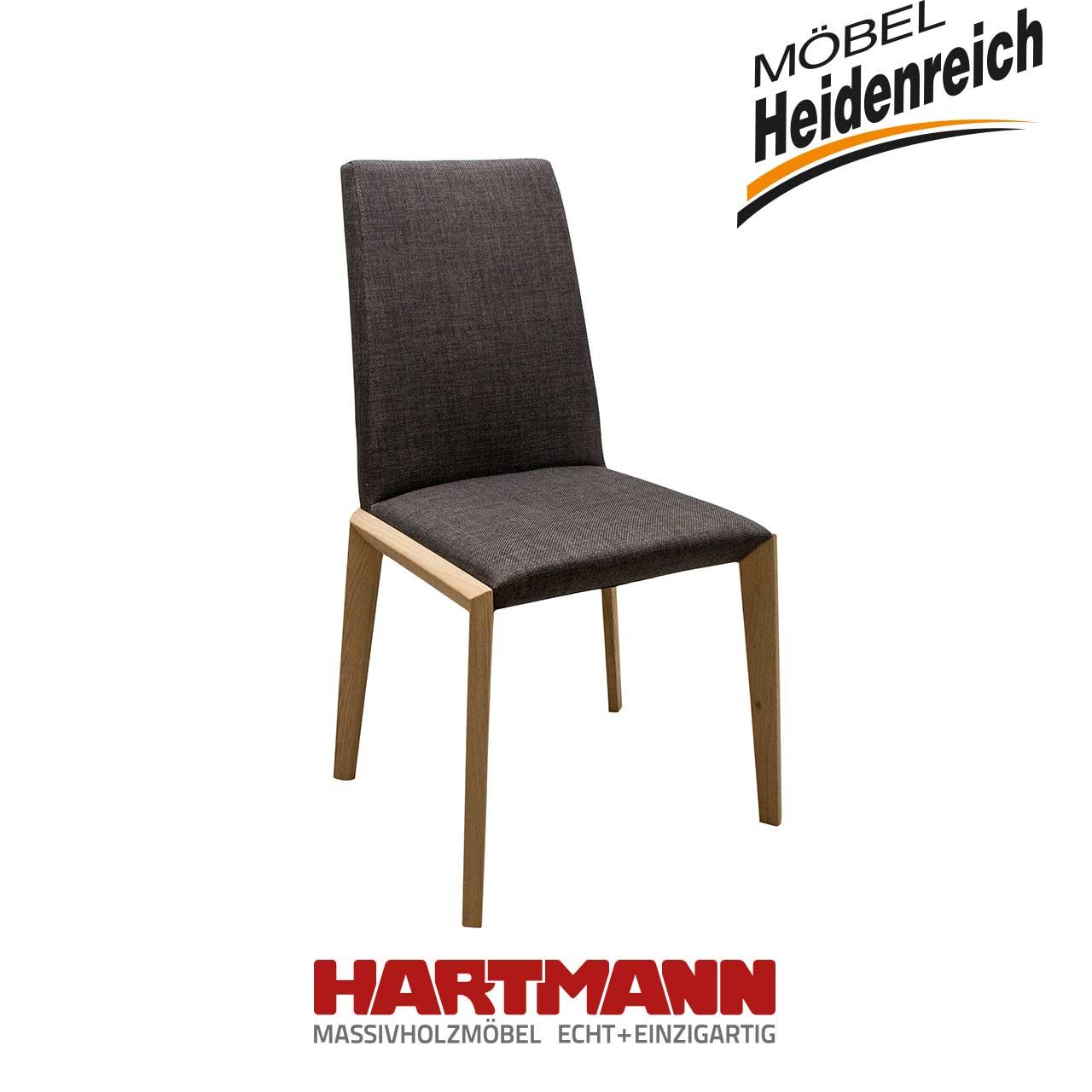 Hartmann – Stuhl Pur 0674 | Stühle | %SALE% | Möbel Heidenreich
