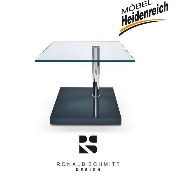 Ronald Schmitt K 433 Beistelltisch Betonoptik