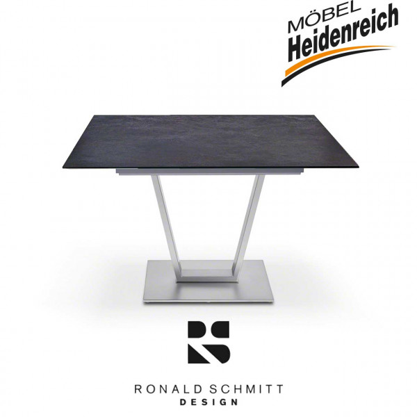 Ronald Schmitt P 4400 Esstisch Bonito Keramik