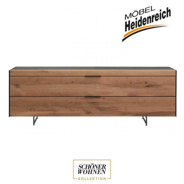 Schöner Wohnen Kollektion - YORIS Lowboard 7180-3214