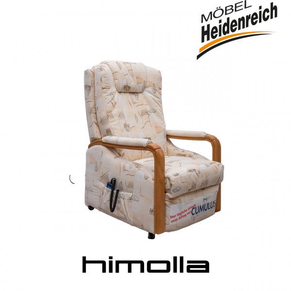 himolla Sessel Graz 26 mini 1 motorisch