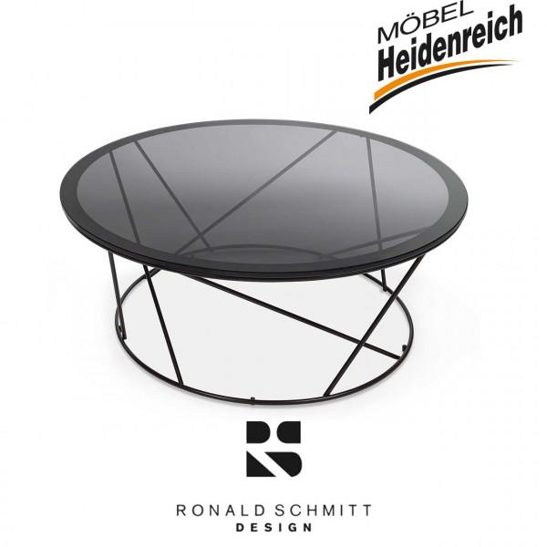 Ronald Schmitt K 957 Couchtisch