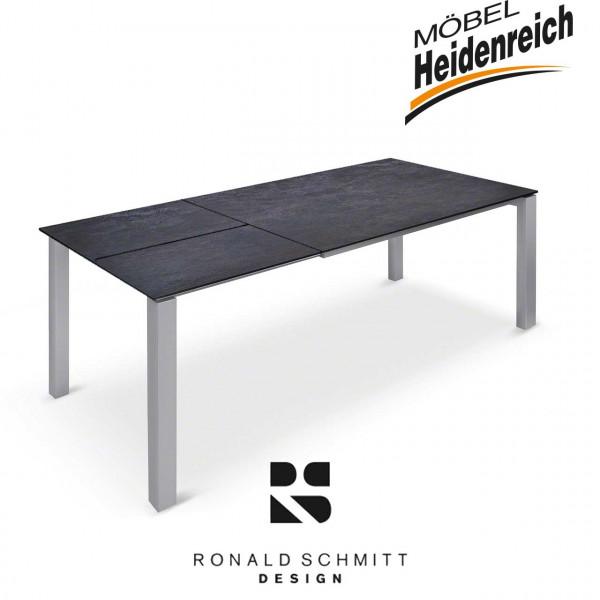 Ronald Schmitt P 2380 Esstisch-ausziehbar Keramik