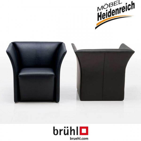 """Brühl – Sessel """"magnat"""""""