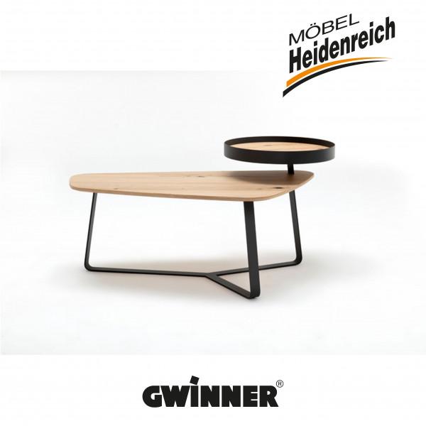 GWINNER Style Couchtisch CT103-108