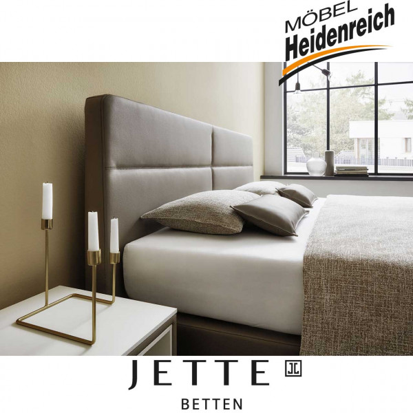 Jette-Betten Plaid