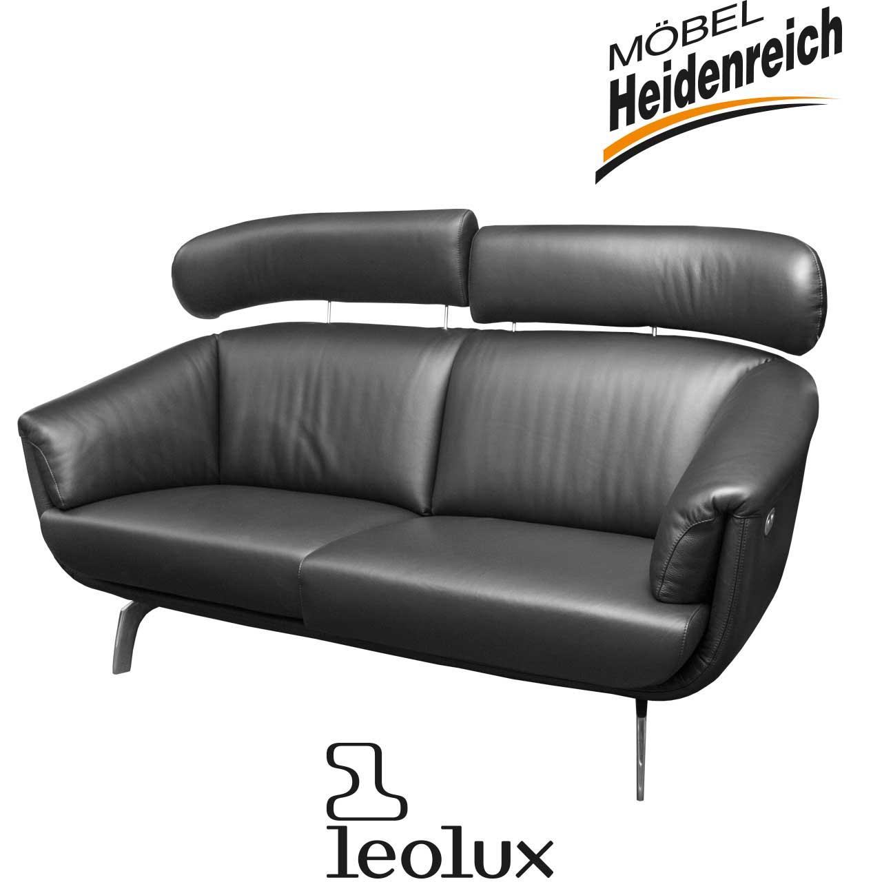 leolux marken m bel heidenreich. Black Bedroom Furniture Sets. Home Design Ideas