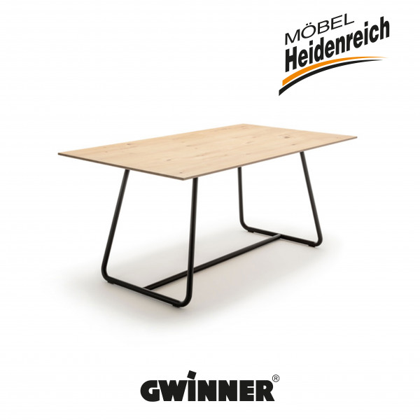 GWINNER Style Esstisch ET871