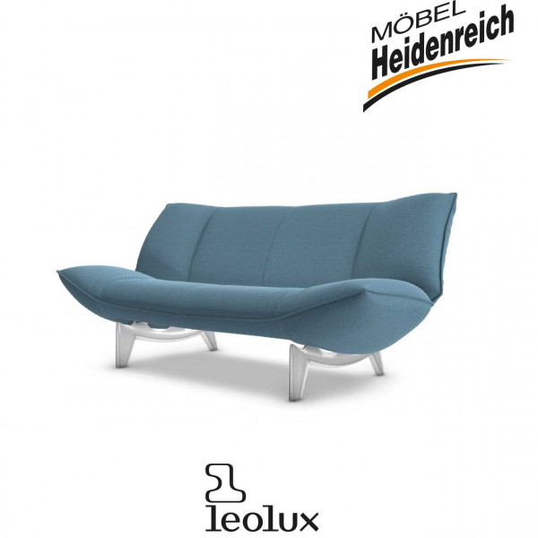 Leolux - Tango Sofa