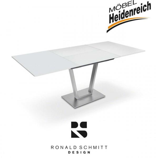 Ronald Schmitt P 4400 Esstisch Bonito ausziehbar