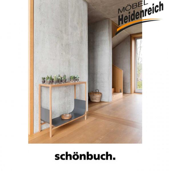 Schönbuch TUB Konsoltisch by Sebastian Herkner